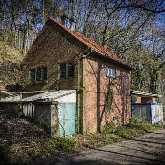 1 Euro'ya bile satılamayan müstakil ev