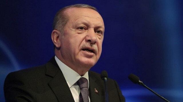 أول تعليق من الرئيس التركي على الهجمات الإرهابية في سريلانكا