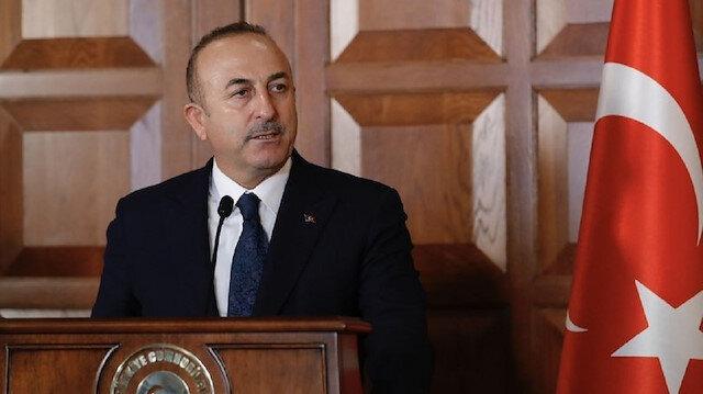 تركيا تدين الهجمات الإرهابية في سريلانكا