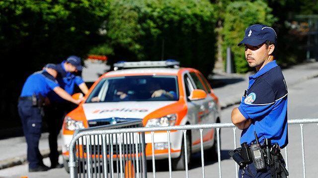Cyprus probes 'unprecedented' killings by serial killer suspect