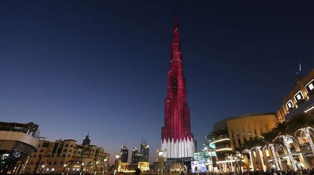 تقرير أمريكي: قطر تتصدر قائمة أغنى الدول في العالم لعام 2019 ماذا عن باقي دول الخليج؟