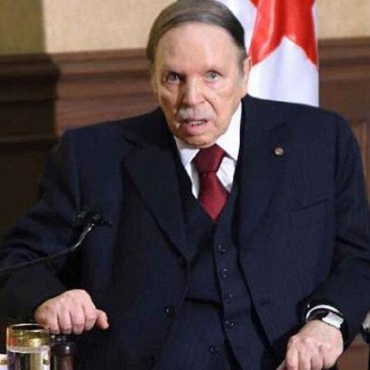 الجزائر.. توقيف 4 رجال أعمال مقرّبين من بوتفليقة وملياردير