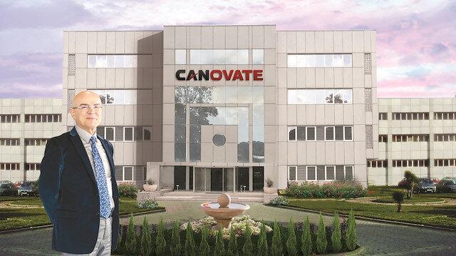 Canovate Group rotasını savunma sanayi projelerine çevirdi