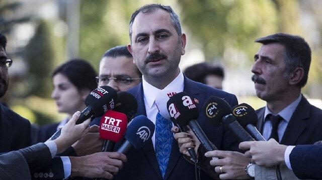 وزراء أتراك يدينون هجمات سريلانكا الإرهابية