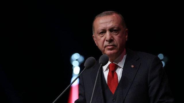 تركيا تتصدر الإدانات العالمية للهجمات الإرهابية في سريلانكا