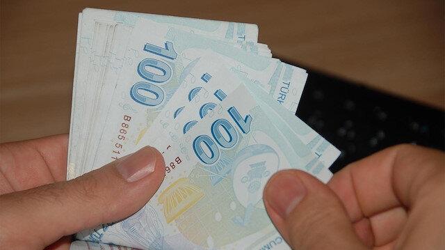 Bakan Pekcan açıkladı: Bugünden itibaren kredi kullandırılacak