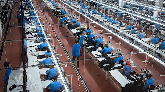 Milyonlarca işçiye müjdeli haber