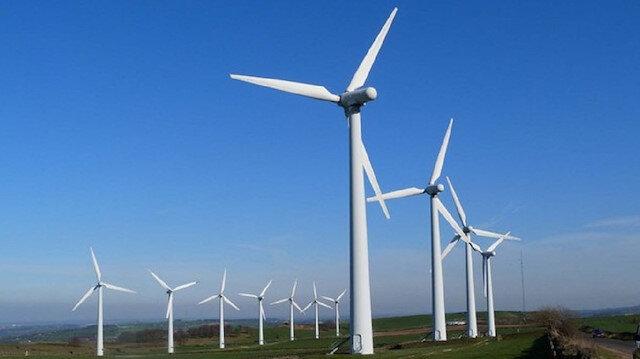 مسؤول ألماني: نهدف لزيادة التعاون مع أنقرة في مجال الطاقة المتجددة
