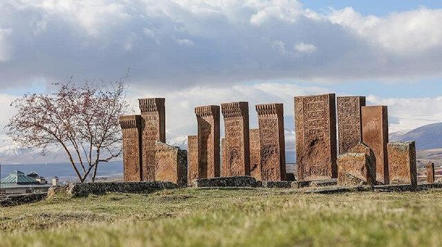 تركيا.. إحدى أكبر المقابر الإسلامية في العالم تستعد لاستقبال زوارها
