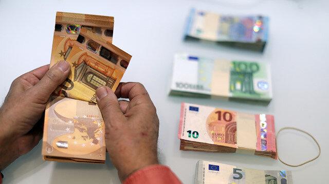 EU: Governments' debt reaches $14.6T in 2018