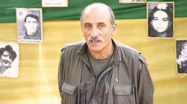 PKK'dan CHP'ye ultimatom