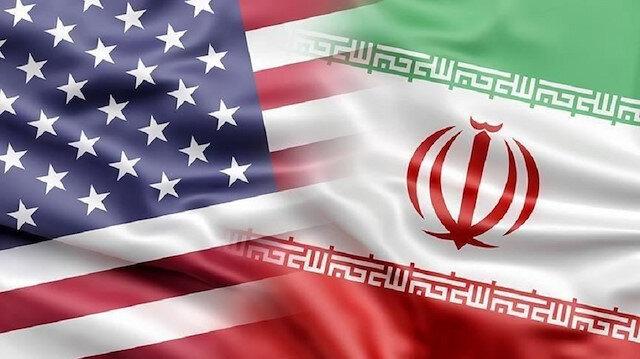 Iran's parliament puts CENTCOM on terror list