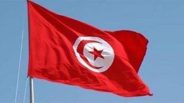 مصدر بالرئاسة التونسية: الفرنسيون المسلّحون عناصر استخبارات ما قصتهم؟