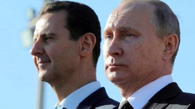 تطور هام: روسيا تستطلع آراء العلويين حول سوريا من دون الأسد