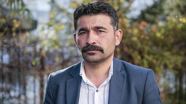 Akkuzu Muhtarı: Kılıçdaroğlu'nun cenazeye katılacağından haberimiz yoktu