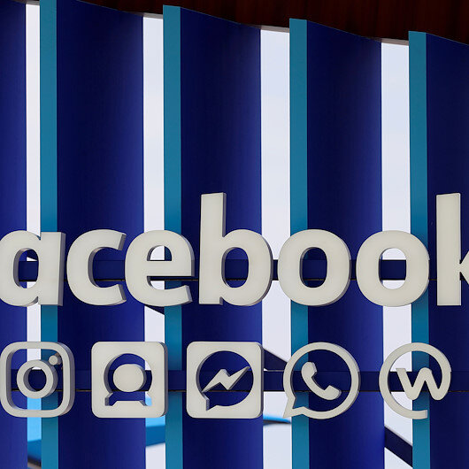 Facebook's flood of languages leave it struggling to monitor content