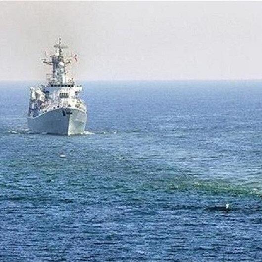 بعد التحرك الأمريكي...إيران تهدد باتخاذ هذا القرار