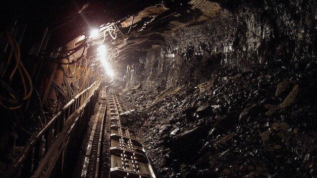 Afganistan'da kömür madeninde patlama: 7 ölü