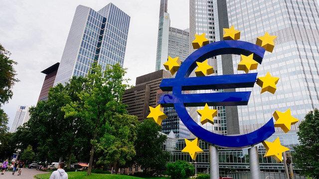 ECB: Ekonomiyi asgari düzeyde etkiler