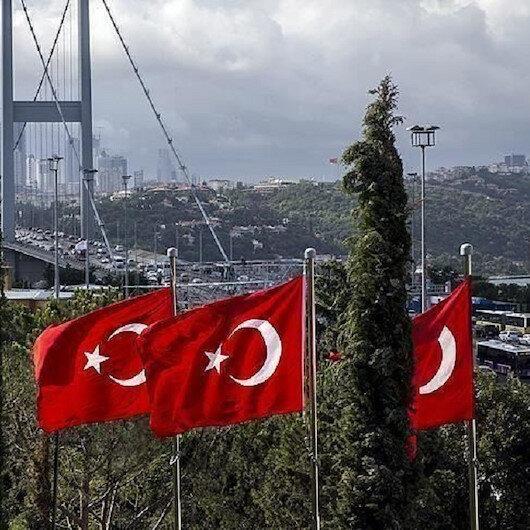 إسطنبول.. انطلاق المؤتمر الدولي الثاني للطب التقليدي والتكميلي