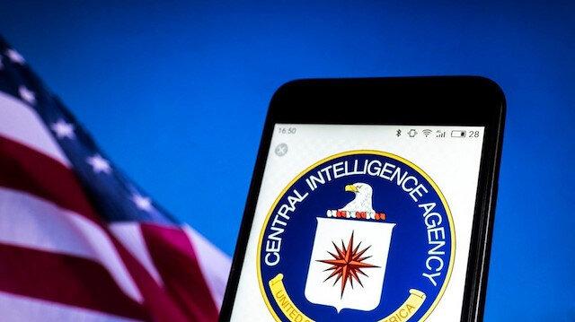 CIA'in Instagram hesabı açılıyor