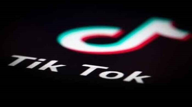 Indian court moves to lift ban on Chinese video app TikTok: lawyers