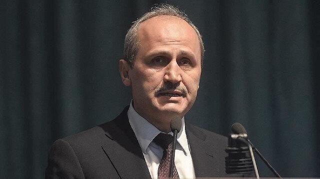 وزير تركي: أنقرة وباكو ستصنعان عربات لقاطرات الشحن