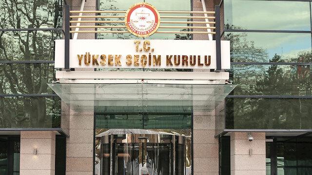 İstanbul için kritik 5 gün