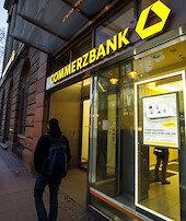 İki dev banka birleşemedi