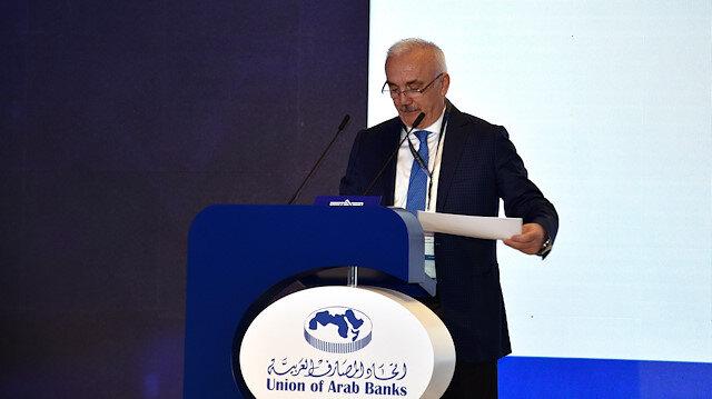 اتحاد البنوك التركية يشدد على الإصلاح الاقتصادي بالمنطقة