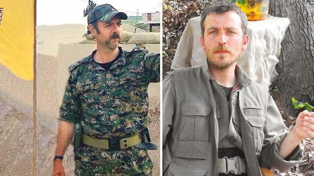 PKK tüm sol örgütleri Suriye'de topladı