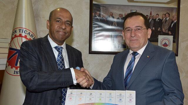 بعد التفجيرات الإرهابية الأخيرة.. كيف وصف سفير سريلانكا دعم تركيا لبلاده؟