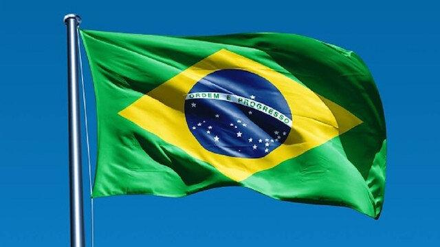 السلطات البرازيلية تلقي القبض على إرهابي من