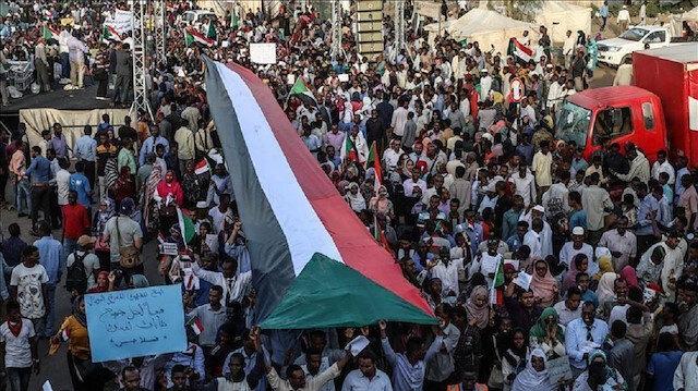كيف تبدو صحافة السودان بعد 3 عقود من الكبت؟