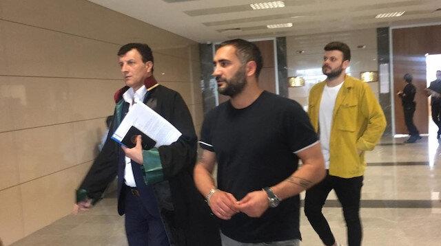 Cinsel saldırı suçu işleyen Ümit Karan: Bana ceza vereceksiniz eğer Atatürkçülükten verin