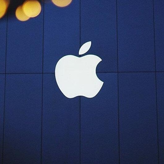 Apple'ın endüstriyel tasarım ekibinden önemli isimler ayrılıyor