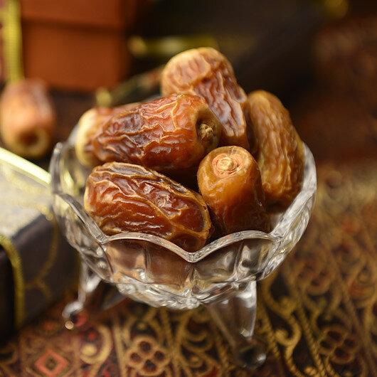 Düzce Ramazan imsakiyesi