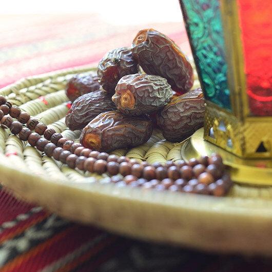Giresun Ramazan imsakiyesi