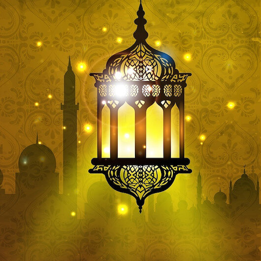 Isparta Ramazan imsakiyesi