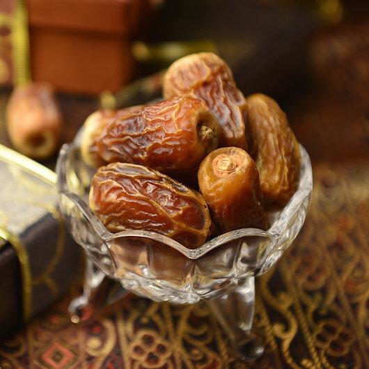 Afyonkarahisar Ramazan imsakiyesi