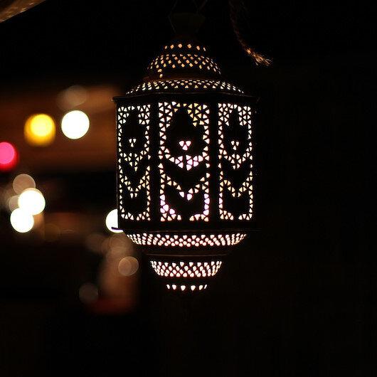 Burdur Ramazan imsakiyesi
