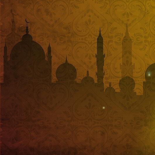 Edirne Ramazan imsakiyesi