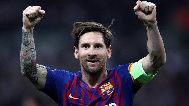 Barcelona-Liverpool: 3-0