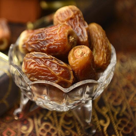 Rize Ramazan imsakiyesi