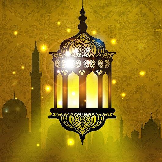 Sivas Ramazan imsakiyesi