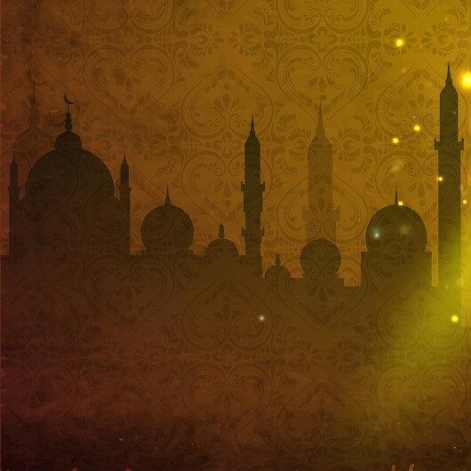 Yalova Ramazan imsakiyesi
