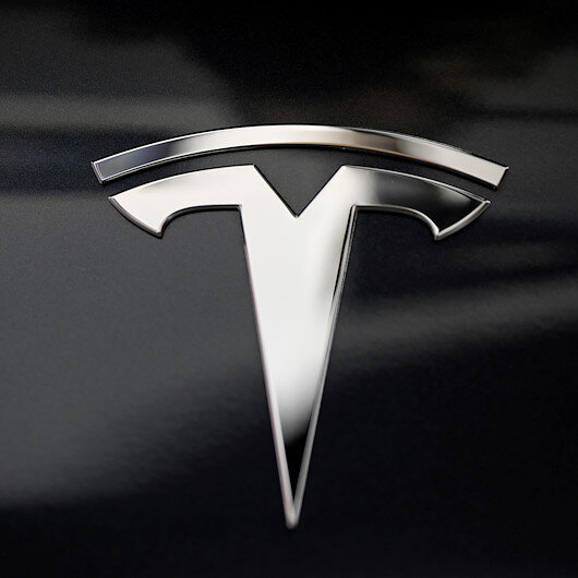 Tesla seen finding ample appetite for its newest convertible bond