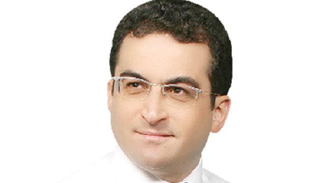 Tamer Korkmaz