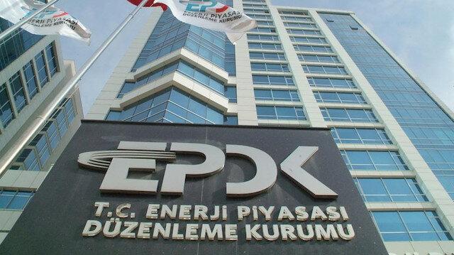 EPDK'de Bilgi İşlem Dairesi Başkanlığı kuruldu