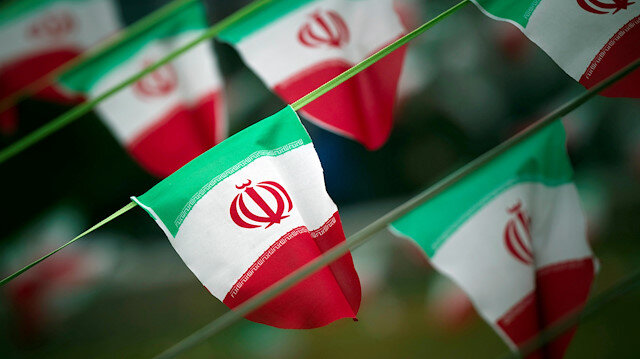 Assisting expansion of Iran`s nuclear power plant may invite United States sanctions